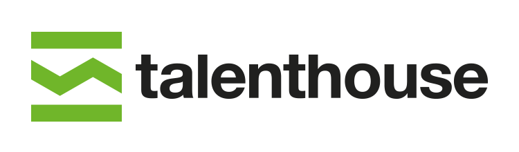 Talenthouse Receives Minority Investment from ProSiebenSat.1 | FinSMEs