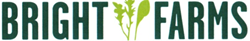 BrightFarms Logo