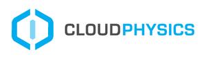 CloudPhysics-Logo