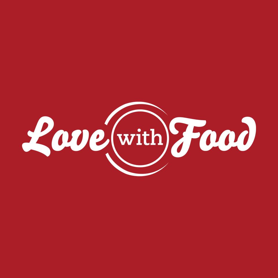 lovewithfood