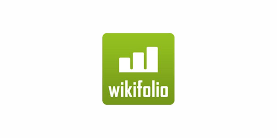 wikifolio1