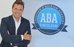 ABA English Javier Figarola