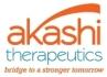 Akashi-Logo-180px