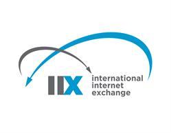 IIX-Logo