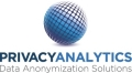 privacyanalytics