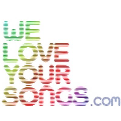 weloveyoursongs