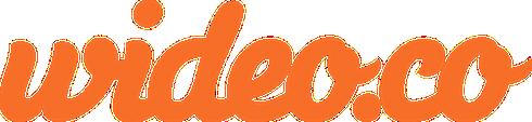 wideo_logo