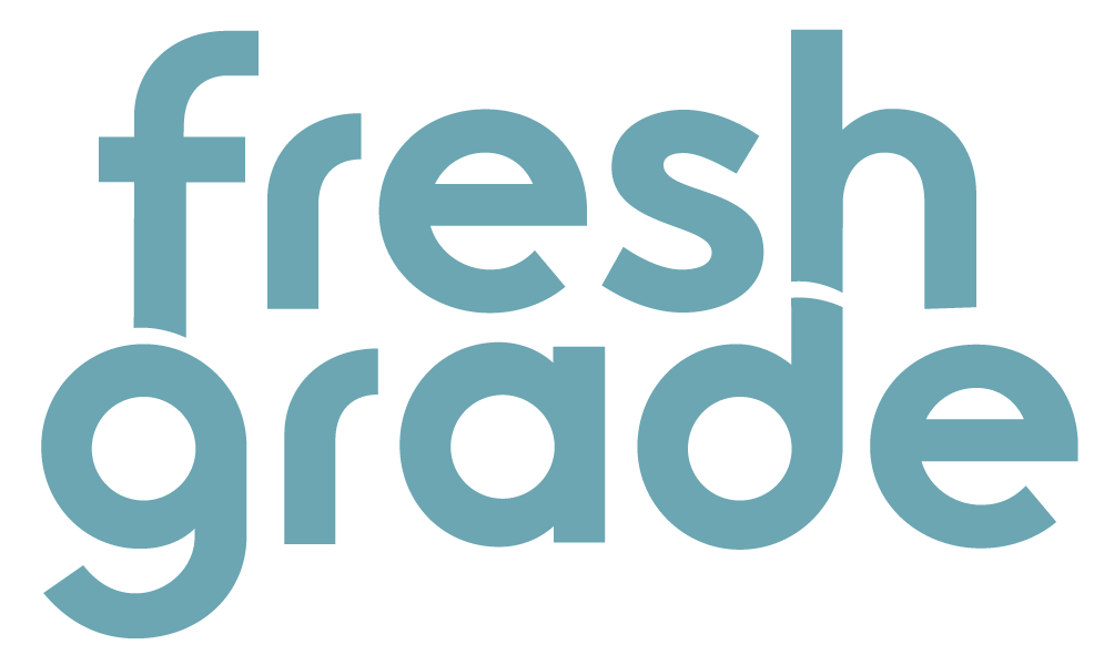 FreshGrade Secures $4.3M in Seed Funding : FinSMEs
