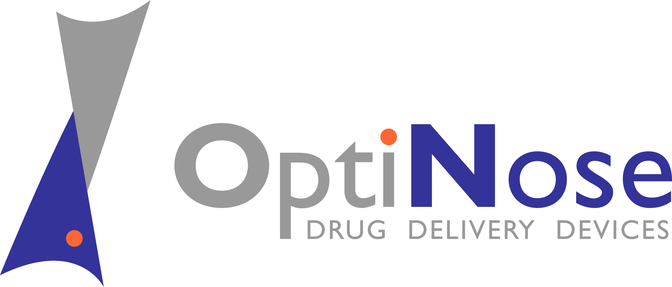OptiNose Completes Series C-1 Financing Round : FinSMEs