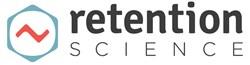 Retention Science Logo