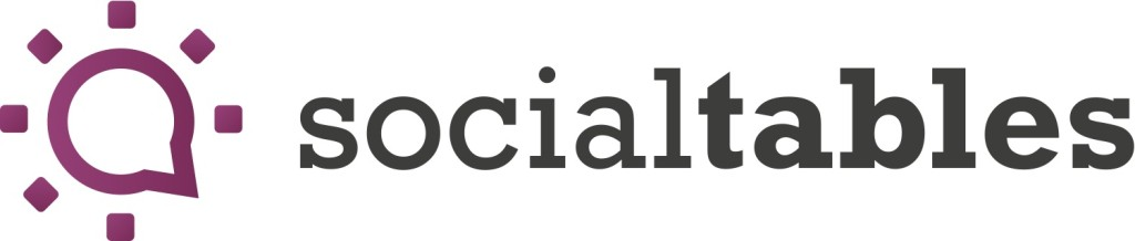 Social-Tables-Logo
