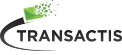 Transactis-logo