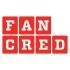 fancred-logo