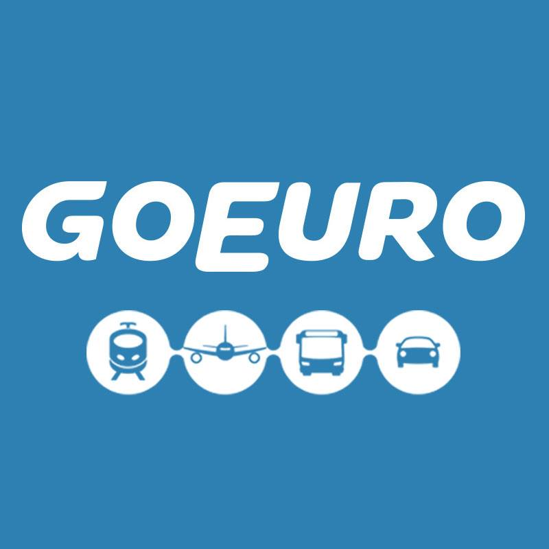 GoEuro Raises 27M In Series A Funding FinSMEs