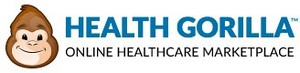healthgorilla