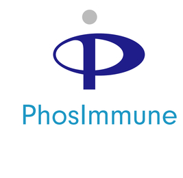 phosimmune