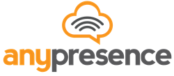 AnyPresence_Logo