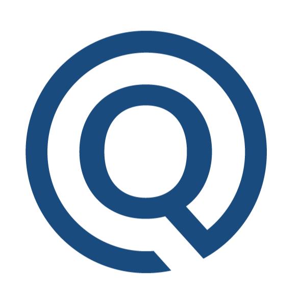 Quobyte_logo_rgb