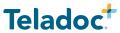 Teladoc_Logo