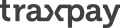 Traxpay_Logo