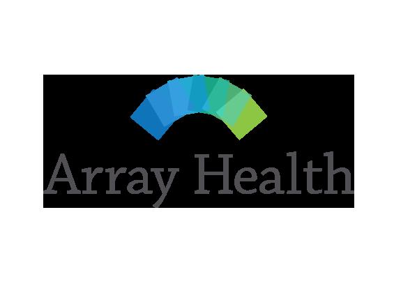 array-health-logo