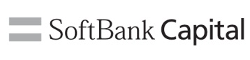 softbank capital