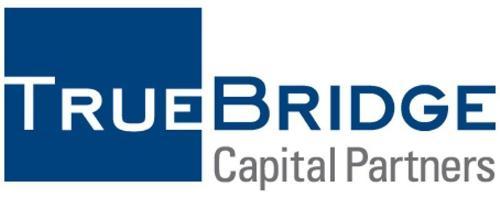 TrueBridge Logo