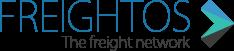 FreightosLogo