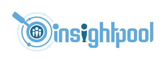 Insightpool_Logo