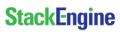 StackEngine_logo