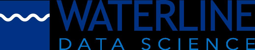 Waterline Data Science Logo_SM