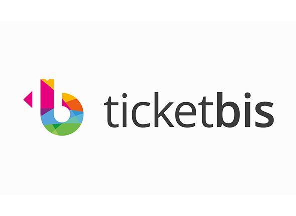 logo_ticketbis