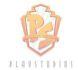 playstudio_logo