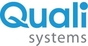 qualisystems