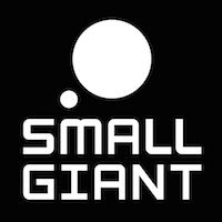 small giant