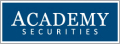 Academy-Securities-Logo-1