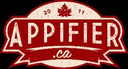 Appifier.ca