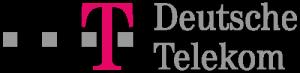 Deutsche_Telekom_Logo-500x123