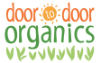 Door_to_Door_Organics_Logo_thumbnail