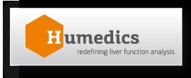 Humedics-Logo