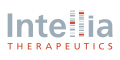 Intellia_Logo