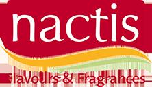 Logo_Nactis