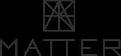 MATTER_Logo