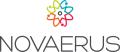 Novaerus_logo