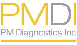 PMDI_logo