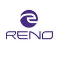RENO_LOGO_VERTICAL_RGB