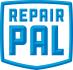 RepairPal_Logo