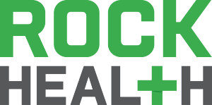 Rock-Health-Logo