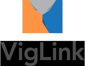 VigLink_Stacked_Logo_rgb