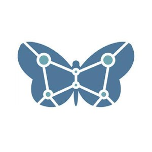 butterflynetwork